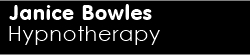 Janice Bowles Hypnotherapy