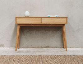 111designer-tables