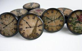 drawer-knobs-clocks-1