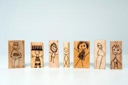 Made-by-Joel-Wood-Burned-Doll-Blocks-1