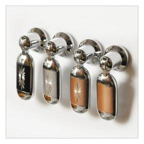 Modern-Zinc-alloy-font-b-Drop-b-font-Drawer-Dresser-Knobs-Pull-Kitchen-font-b-Cabinet