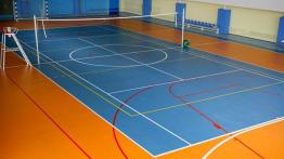 court_design