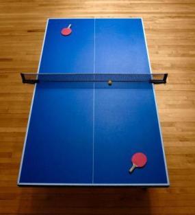 ping_pong_table_sb10068716ac-002