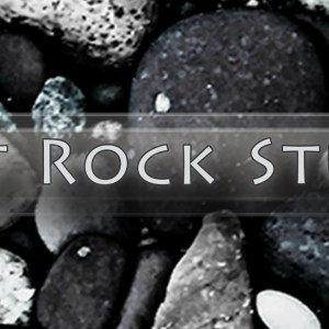 etsy cover image split rock studio