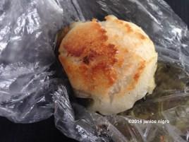 rice cake copyright