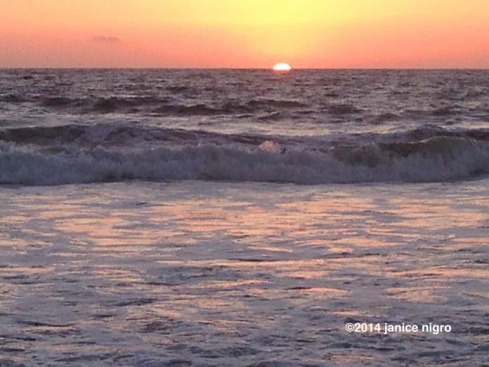 sunset parfait 1599 copyright