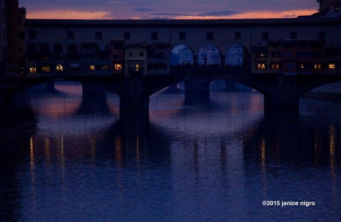 ponte vecchio copyright 0193 adjusted