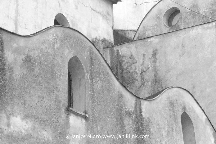 moorish-church-bw-inkwell-no-vignette-7302-copyright
