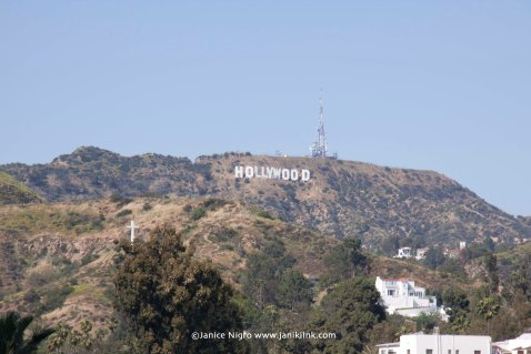 hollywood 0920 copyright