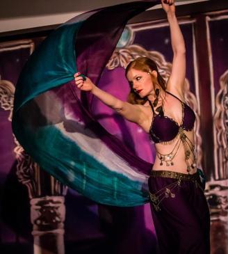 Karianne http://www.karimerlina.com/