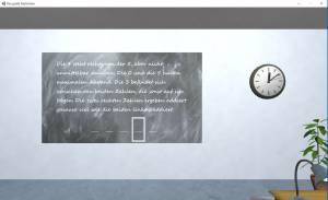 Medienpädagogik: DIY Computerspiel