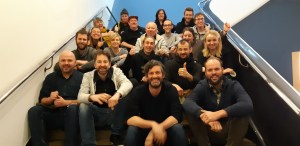 Medienpädagogik: #NichtEgal Recap in Kassel