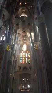 Barcelona 2014 602