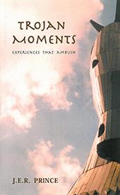 Trojan Moments