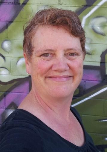 Janine Prince