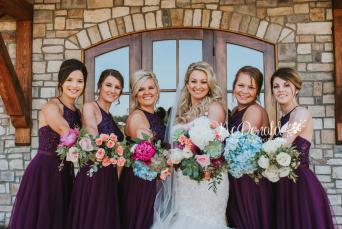 bouquets, wedding bouquets, wedding flowers, lake of the ozarks, missouri, camdenton, osage beach, lake ozark, wedding flowers, janine's flowers, flowers at the lake, wedding planning lake of the ozarks
