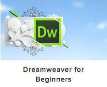 Dreamweaver-For-Beginners---Warner