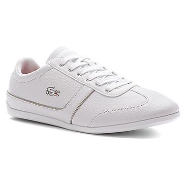 womens-lacoste-missano-sport-slx-white-white-384939_366_45