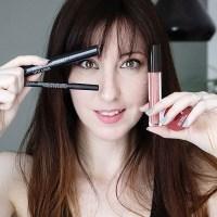 Une marque makeup au banc d'essai : KORRES