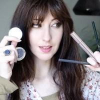 Que valent les produits makeup pour les yeux de chez Clarins