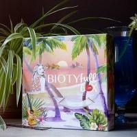 BIOTYfull Box – Juin 2019 – « L'estivale »