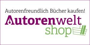 Autorenwelt-Shop