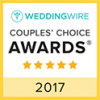 Janis Nowlan Band Wedding Wire 2017 Couples Choice Award Reviews