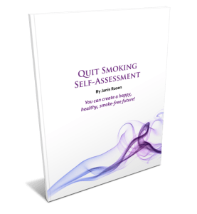 Quit-Smoking-Assessment-3D