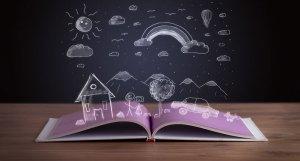 storybook2