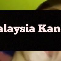 Malaysia Kanda Video Gona Viral - Stop it.