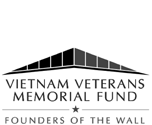 Vietnam Veterans Memorial Fund