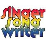 Singer Song writer の楽譜をPDFに変換する方法