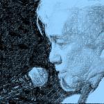 玉置浩二さんご愛用の歌ウマ・ボーカルテクニック「ブルーノート」