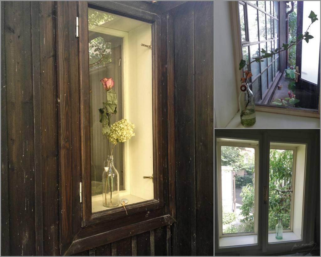 Sudek-atelier-WINDOW-collage-small