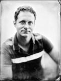 Robert Vlach