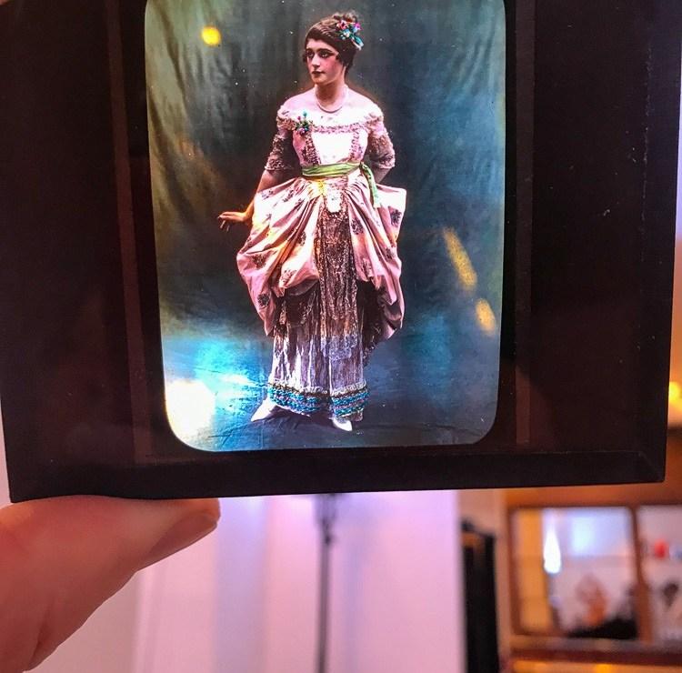 photos discovery fair for collectors 2019 Paris