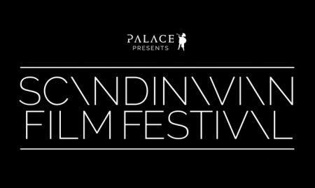 scando_film_festival