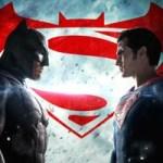 Batman v Superman – The Ultimate Edition