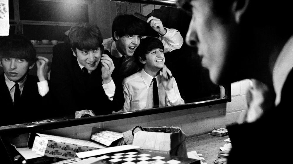the-beatles-eight-days-a-week-the-touring-years2