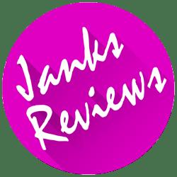 Janks Review Crew