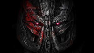 transformers imax teaser