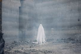 indie film a ghost story