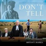 Don't Tell Movie