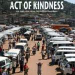 act of kindness documentary