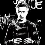 death note review