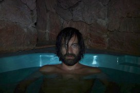 creep 2 review