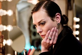 A Fantastic Woman Review