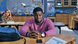 night school kevin hart