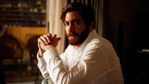 Jake Gyllenhaal news