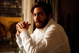 Jake Gyllenhaal news